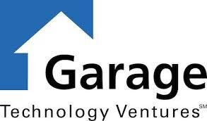 Garage VC